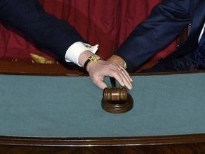 Ъ: Секретариат обжалует решение суда по Пискуну