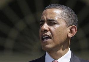Обама одобрил строительство мечети на месте взрывов 11 сентября