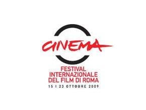 В Италии стартовал IV Римский кинофестиваль