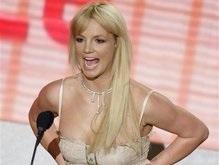 Обнародован список самых глупых фраз голливудских знаменитостей