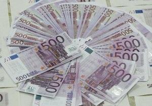 Moody s предупредило, что Германия может надорваться на чужих долгах