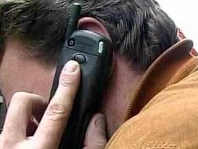 Спецслужбы США прослушивали телефоны американцев, находящихся за границей