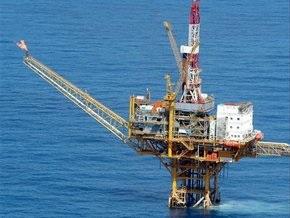 FT: Цены на нефть достигнут 200 долларов за баррель