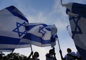 Израильская армия проведет расследование инцидента с захватом Флотилии свободы