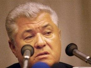 Воронин: Нельзя, чтобы Молдова попала в Европу через Румынию