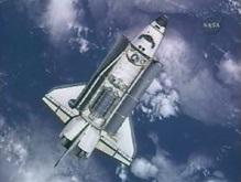 Шестой космический турист готовится к полету на МКС