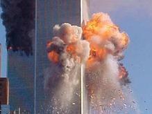 Президент Ирана назвал теракт 11 сентября  сомнительным