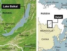 Ученые выяснили глубину древнего Байкала