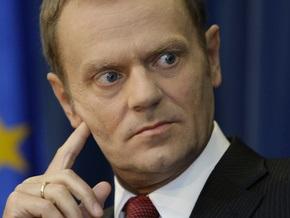 СМИ: Президент Польши намерен подать в суд на премьера