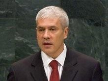 В Сербии экстренно созывают совет по нацбезопасности