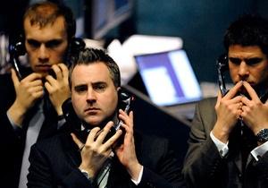 Рынки США закончили день спадом