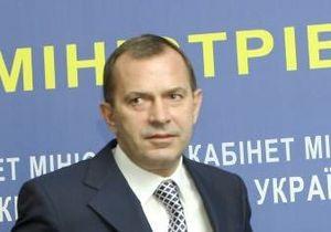 Кабмин создал штаб по решению проблем в связи с пребыванием украинцев в Египте