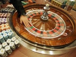 Черновецкий призывает киевлян сообщать о подпольных казино в столице