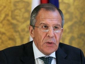 Москва в ближайшие дни ожидает ответа США на предложения по стратегическим вооружениям