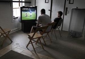 Первый национальный покажет чемпионат Италии по футболу