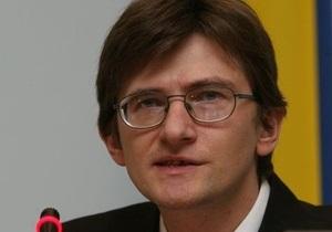 Замглавы ЦИК: Эти местные выборы - хуже выборов президента 2004 года