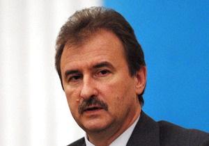 Скоростной трамвай в Киеве: Попов пригрозил увольнением главе Киевпастранса