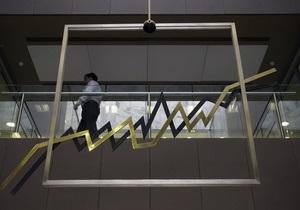 Рынки: Мировые тенденции задают основной вектор движения украинских индексов