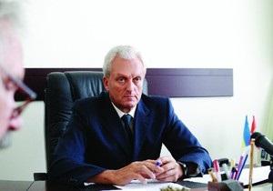 Феодосия - Крым - мэр Феодосии - покушение: Нападение на мэра Феодосии: новые подробности