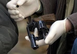 В Соломенской РГА отрицают причастность к попытке самоубийства полтавчанина