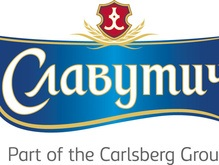 «Славутич», Carlsberg Group – новое название активов Carlsberg Group в Украине