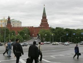 Россия еще не определилась по вопросу предоставления Украине кредита