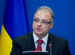 Ъ: На Банковой появился ответственный за евроинтеграцию