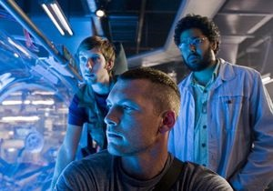 В Аватаре-2 герои отправятся на другие планеты Альфа Центавра