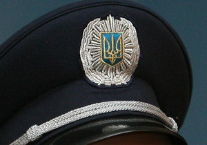 новости Киева - В центре Киева неизвестный заявил о минировании вуза
