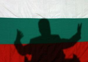 МИД Болгарии вызвал в Софию 13 послов за сотрудничество со спецслужбами в прошлом