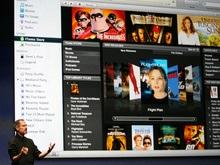 В iTunes появятся интерактивные альбомы