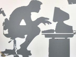 USCCU: Российские хакеры превратили ПО Microsoft Corp в кибероружие против Грузии
