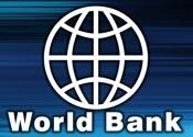 ВБ: Кризис 90-х в постсоветских странах закончился