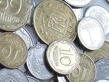 Дефляция в августе составила 0,1%