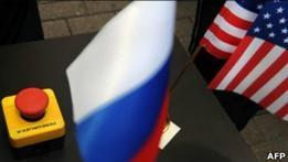 Посол США Коммерсанту: нам не нужна слабая Россия