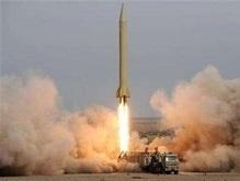 Госдеп США: Иран преувеличивает свои достижения в ядерной программе