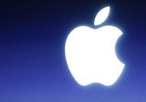 Обнаружен новый троян для компьютеров Mac