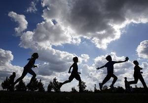 В одной из школ Германии запретили домашние задания
