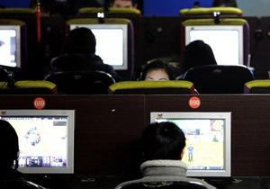 В Таджикистане заблокировали доступ к более сотни сайтов, включая популярнейшие соцсети
