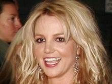 Бритни Спирс ежегодно обогащает экономику США на 110-120 млн долларов