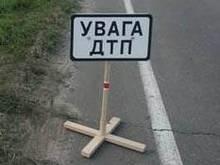 ДТП в Киевской области: пьяный сбил велосипедиста и бросил его в колодец