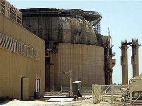 МИД Ирана: АЭС Бушер будет введена в эксплуатацию в сентябре