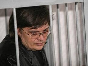 Адвокат Колесникова не доволен приговором Пенчуку