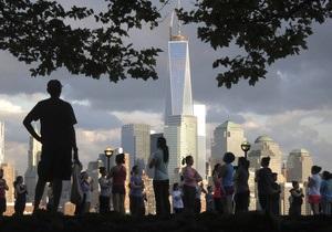 ООН: Население Земли к 2025 году превысит 8 млрд человек