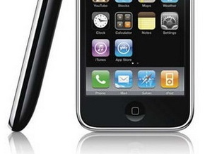Аналитик: Apple вскоре может представить бюджетные модели iPhone