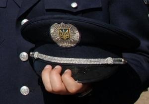 В Днепродзержинске пьяный мужчина сообщил о ложном минировании вокзала