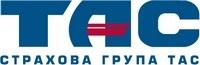 За прошлую неделю Страховая Группа  ТАС  выплатила клиентам почти 9 млн. грн.