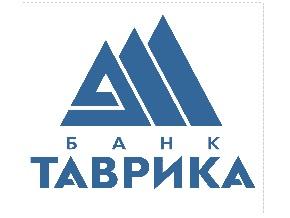 Банк Таврика увеличил СФ на 20 млн гривен до 140 млн