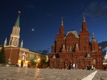 Ежегодно в России отмывают 27% ВВП