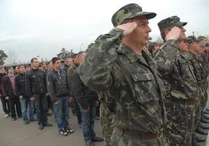 Минобороны утвердило концепцию военно-патриотического воспитания в армии